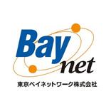 東京ベイネットワーク