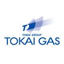TOKAI GAS
