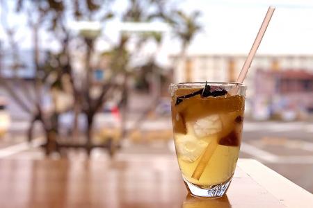 cafe basso