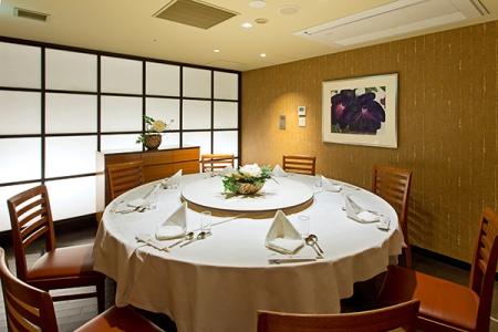静岡四川飯店