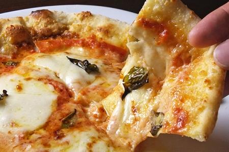 Pizza&TacoRice MOAZA
