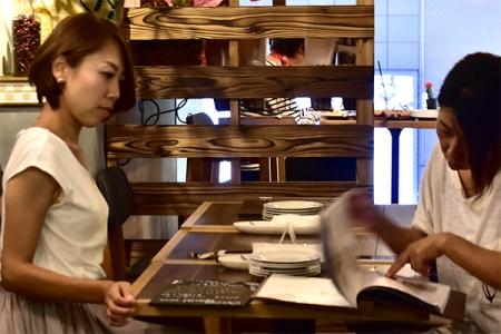 札幌スープカレー専門店 cancun
